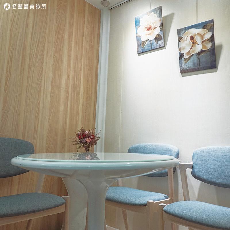 名瑿醫美診所 5