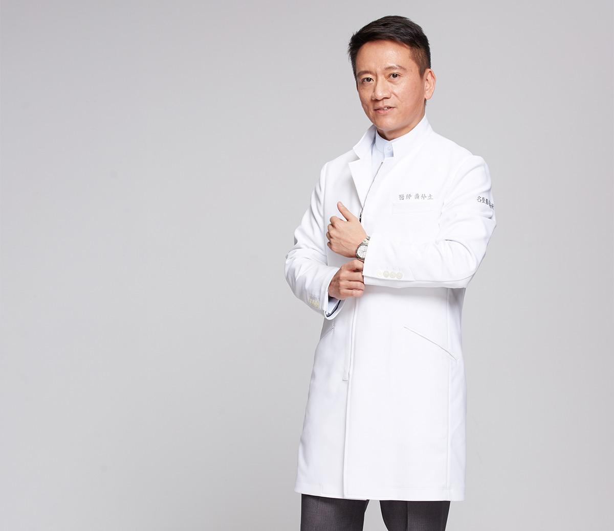 太瑿生醫集團 1